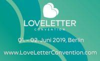 LoveLetter Convention 2019