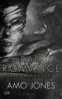 Bad Romance - Elite Kings Club