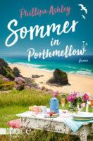 Sommer in Porthmellow