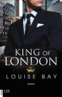 King of London
