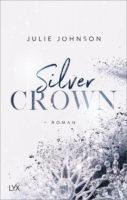 SILVER CROWN – Forbidden Royals