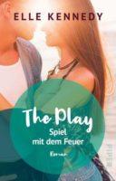 The Play - Spiel mit dem Feuer