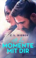 All die Momente mit dir