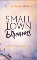 Small Town Dreams – Tristan & Rylee