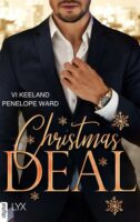 Christmas Deal Vi Keeland Penelope Ward