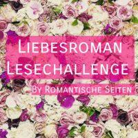 Liebesroman Lesechallenge