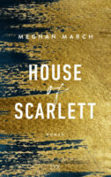 House of Scarlett Meghan March