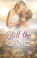Still the One - Carrie Elks