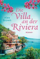 Die Villa an der Riviera