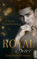 Royal Sins – Eine Nacht für immer