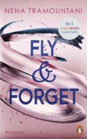 Fly und Forget